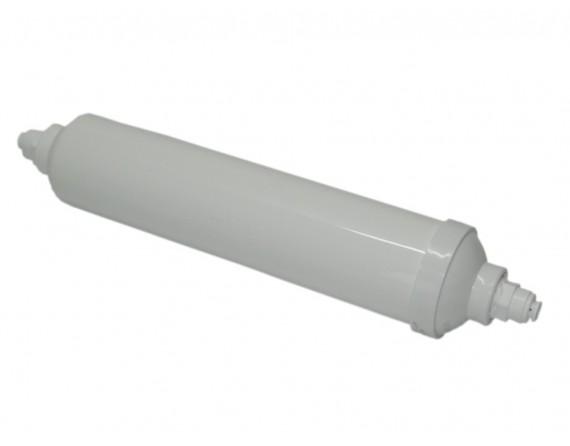 Profesjonalny filtr węglowy side-by-side do lodówek