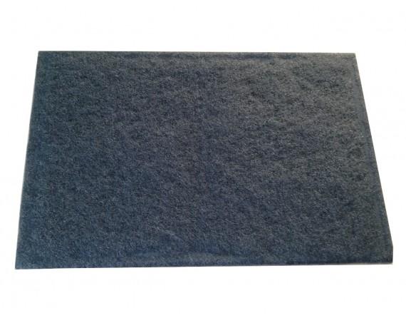 Filtr płaski węglowy G4 360x234