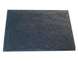 Filtr płaski węglowy G4 396x245