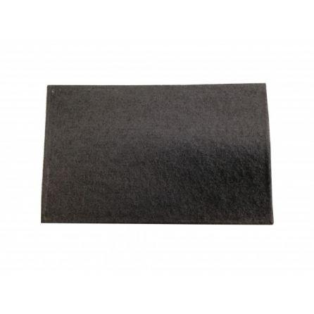 Filtry płaskie węglowe EU4 do KLIMOR KCX 500 (195x480)