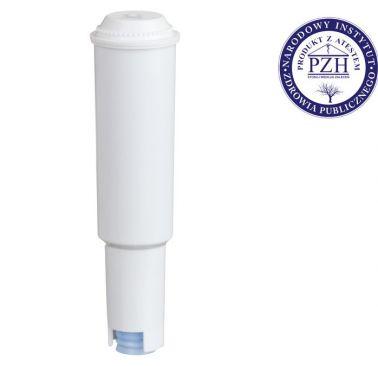 Filtr do ekspresu JURA WHITE  PVF-60209