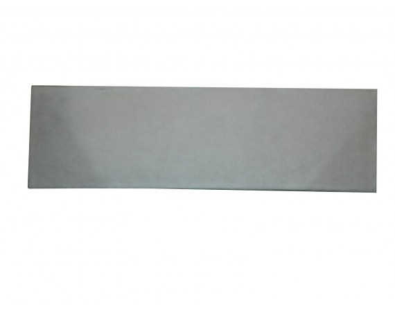 Filtr powietrza EU4 do KLIMOR KCO 300 (377x200)