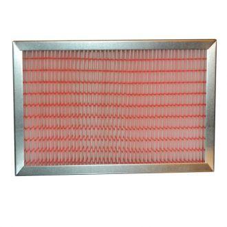 Filtr EU7 do Brink Renovent HR Small (290x136x25)