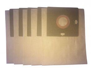 Worki papierowe do SAMSUNG SC 5450 SC 5480 SC 5481 SC 5490