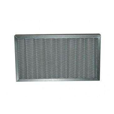 Filtr kasetowy do rekuperatora VENTS VUT 200 / 300 MINI  W-240x184x40