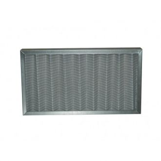 Filtr EU7 do SWEGON Compact Top (697x308x100)