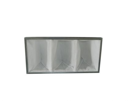 Filtr EU8 do SALDA RIS 700 HE 3.0 EKO (315x600x250)