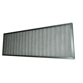 Filtr EU5 do ClimaGold (885x315x100)