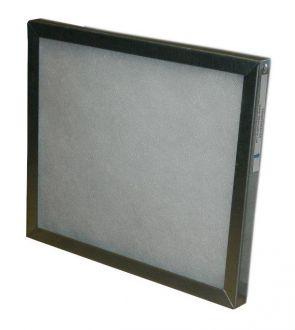 Filtr EU4 do FRAPOL Sky 200 (265x158x25)