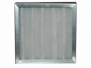 Filtr EU5 do VTS/VENTUS VVS005s (332x320x48)