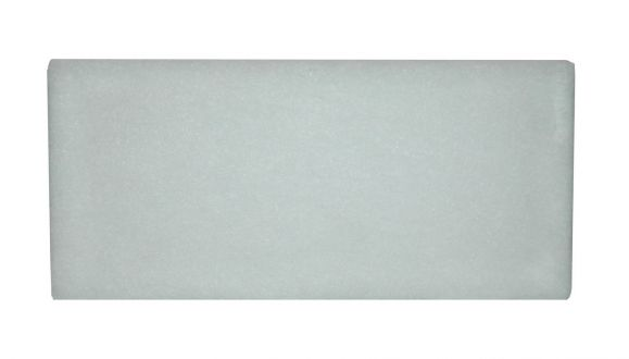 Filtr płaski EU4 do WANAS 550V, 550H (580x220)