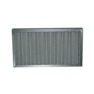 Filtr kasetowy do rekuperatora WANAS 345 (260x332x40)