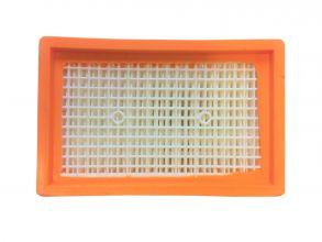 Filtr do KARCHER WD4, WD5, WD6, MV4, MV5, MV6