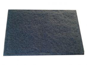 Filtr płaski węglowy do WANAS 350V/2, 350H/2 (480x190)