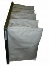 Filtr dokładny EU7 do JUWENT OptiMax-30 (645x600x500)