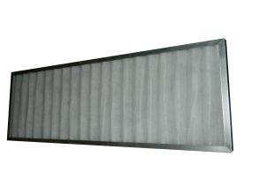Filtr do rekuperatora JUWENT typu RGS-6 (1240x530x96)