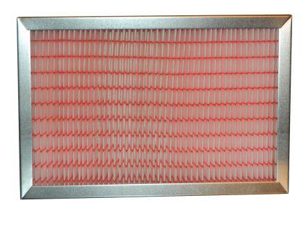 Filtr EU7 do rekuperatora NIKOL 450 (529x498x25)