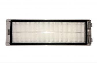Filtr do odkurzacza XIAOMI Roborock S50 / S51 / S55