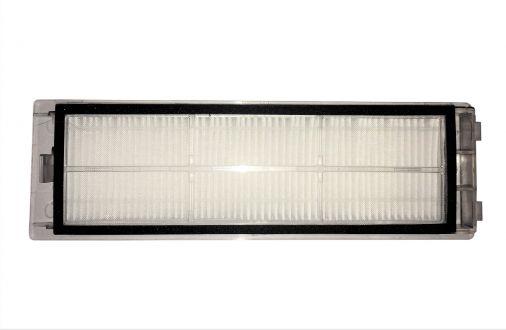 Filtr do odkurzacza XIAOMI Roborock S50