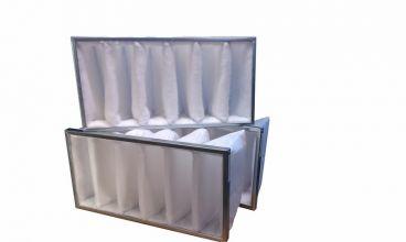 Filtr EU7 do SALDA RIS 1500 V (540x345x400)