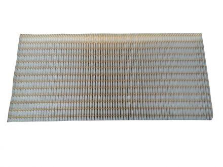 Wkład do filtra EU5 ZEHNDER ComfoAir Q350 Q450 Q600 (500x160x22)