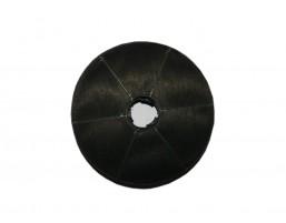 PVF-8705 - FILTR DO OKAPU WĘGLOWY MASTERCOOK WT-SNELL