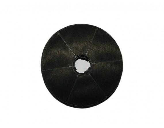 FILTR WĘGLOWY PVF-8705