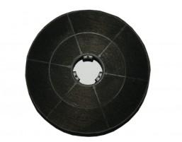 FILTR PVF-0563 WĘGLOWY DO OKAPU