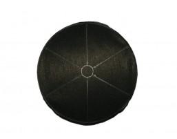 FILTR WĘGLOWY DO OKAPU AMICA OT 611 612 CIARKO MODEL FWK 23