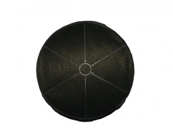 FILTR PVF-5315 WĘGLOWY DO OKAPU