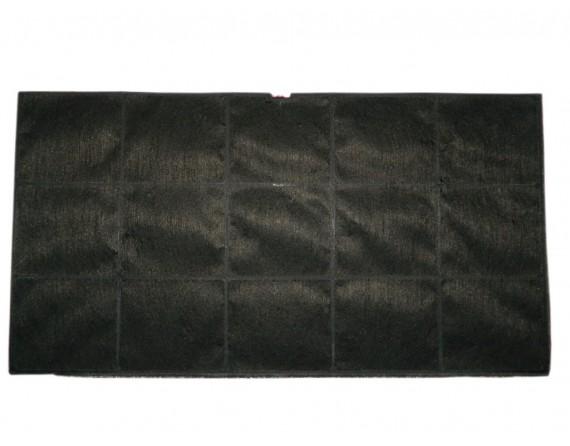 FILTR PVF-4967 WĘGLOWY DO OKAPU AMICA