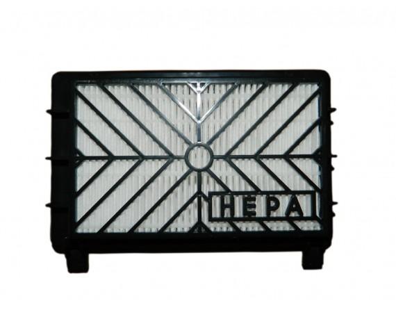 FILTR HEPA PVF-9337 ODKURZACZA PHILIPS