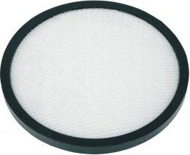 Filtr powietrza do odkurzacza Rowenta ZR006001 wstępny