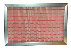 Filtr EU7 do SYSTEMAIR KK/KF 062 (755x675x94)