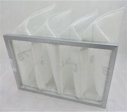 Filtr EU4 do centrali wentylacyjnej (425x285x300)