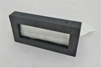 Filtr kieszeniowy EU5 (170x85x173)