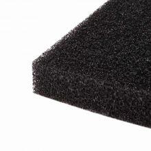 Mata gąbka filtracyjna pianka filtracyjna PPI20 grubość 15mm