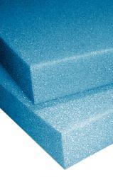 Mata gąbka filtracyjna pianka filtracyjna PPI30 grubość 20mm