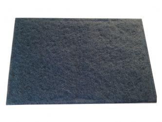 Filtr węglowy EU4 do TRINNITY 500 (470x200)