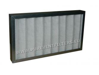 Filtr EU5 do SWEGON (698x308x100)