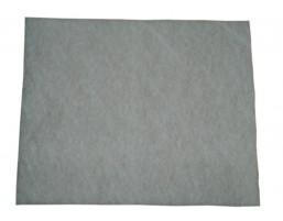 FILTR PVF-4424 WĘGLOWY DO OKAPU MASTERCOOK MODEL 17/S