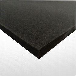 Mata gąbka filtracyjna pianka filtracyjna PPI45 grubość 15mm