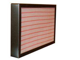 Filtr EU7 do KOMFOVENT DOMEKT CF 200 V i 300 V (365x135x46)