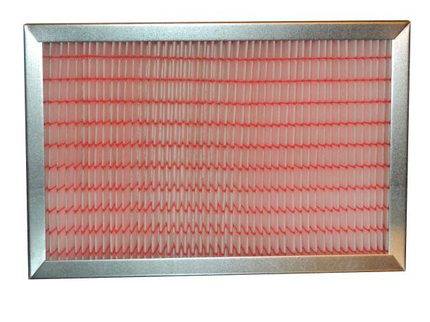 Filtr EU7 KOMFOVENT KOMPAKT REGO 500U (545x300x46)