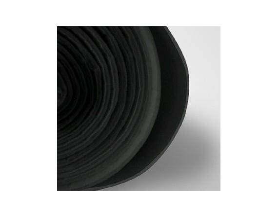 Włóknina WĘGLOWA PVF EU4