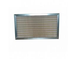 Filtr EU5 KOMFOVENT KOMPAKT RECU 700 HCF. (390x300x46)