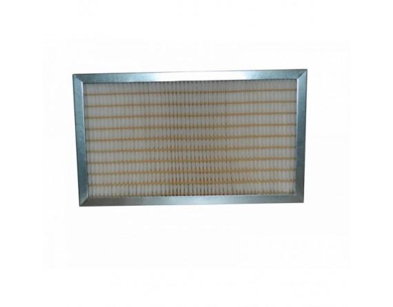 Filtr do SALDA RIRS 350 P EKO 3.0 (323x260x46)