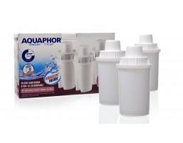 Wkład Aquaphor Standard do dzbanków Brita, Dafi, Laica, Zelmer