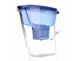 Dzbanek filtrujący Aquaphor Orion (N)+ wkład Aquaphor B100-25 Maxfor