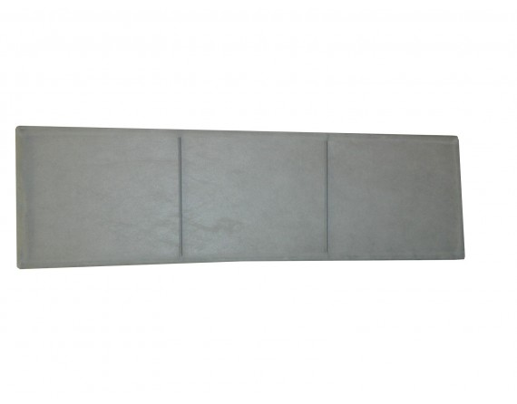 Filtr płaski PVF EU7 P-470x450